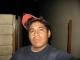 Ricardo's photos