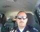 Me in Police Car.jpg