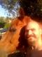 Posey & I