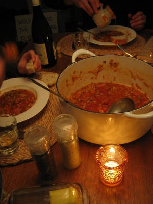 4-dinner.jpg