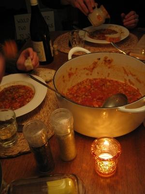 4-dinner.jpg