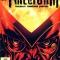 Firestorm v3 #1