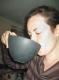 drinking_tea.jpg