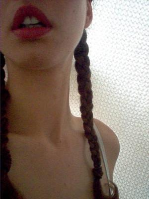 neck dot jay peg