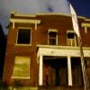 05.20.2008.12.19IMGP8579.JPG