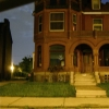 2200 block of St. Louis Ave.