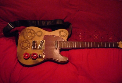 Guitar_Steampunk_Small.jpg