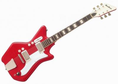 jack_white_airline_guitar.jpg