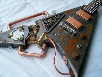 steampunk_guitar_1.jpg