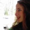 Penelope Rosenstock-Mura