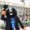 anime-los-angeles-convention.2900635.56.jpg