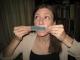 Kprime on the comb harmonica