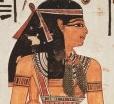egypt_userpic.tiff