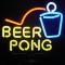 beerpong-on.JPG
