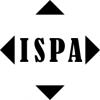 The ISPA