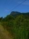 Mt. Maxwell