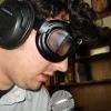 DIY Audio Book