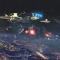 spacebattle2.jpg