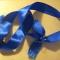 Blue Ribbons.jpg