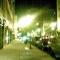 BrightStreet1.jpg