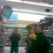 Walgreens2.jpg