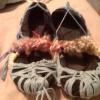 Dead Shoe Revival
