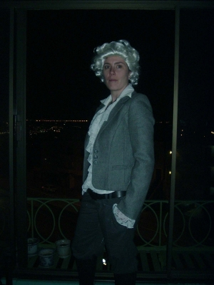 Out on the Town 18th Century Style.jpg
