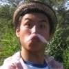 asthmatic sherpa