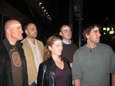 November 2007 246.jpg