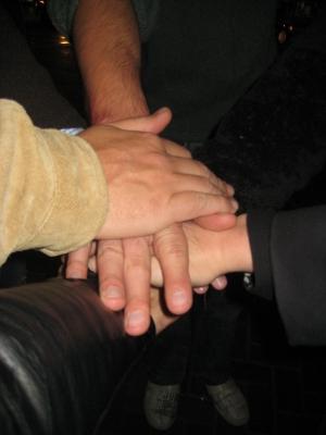 November 2007 247.jpg