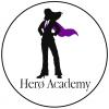 Herø Academy™