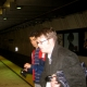 Embarcadero Metro