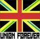 union-forever.jpg