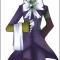 commission__caretaker_of_myth_by_Lavender_Ice.jpg