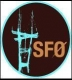 SF0 Inverted