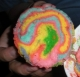 rainbow cupcake!.jpg