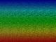 SF0 stereogram.jpeg