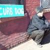 Curb Dogg