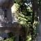 enchanted forest castle, sept 08