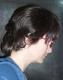 third wig profile