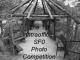 photocomp.jpg