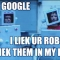 robotsinmypants.jpg