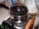 boiling_beer.JPG
