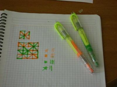 Vert3x in paper