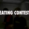 Food Eating Contest