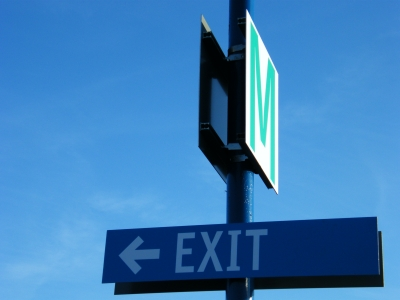 Exit Thataway.jpg