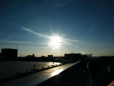 Rooftopsunset.jpg