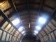 Curvy roof 2