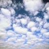 The Cloud Man