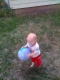 ball!